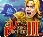 Viking Brothers 3 oyunu