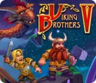 Viking Brothers 5 oyunu