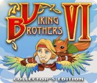Viking Brothers VI Collector's Edition oyunu