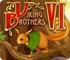 Viking Brothers VI oyunu