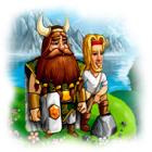 Viking Brothers oyunu
