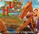 Viking Heroes Collector's Edition oyunu