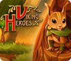Viking Heroes oyunu