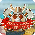 Viking Saga Super Pack oyunu