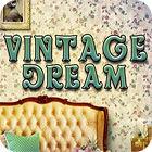 Vintage Dream oyunu