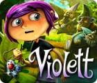 Violett oyunu