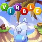 Virble oyunu