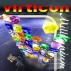 Virticon Millennium oyunu