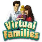 Virtual Families oyunu