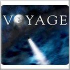 Voyage oyunu