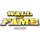 Wall of Fame oyunu