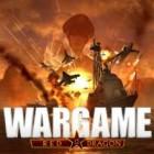 Wargame: Red Dragon oyunu