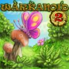 Warkanoid 2 oyunu