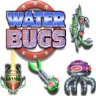 Water Bugs oyunu
