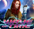 Wave of Time oyunu