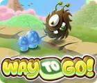 Way to Go! oyunu