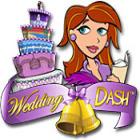 Wedding Dash oyunu