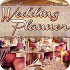 Wedding Planner oyunu