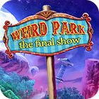 Weird Park: The Final Show oyunu