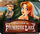 Welcome to Primrose Lake oyunu