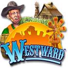 Westward oyunu