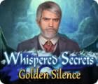 Whispered Secrets: Golden Silence oyunu