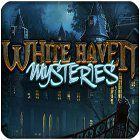 White Haven Mysteries Collector's Edition oyunu