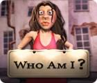 Who Am I oyunu