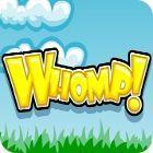 Whomp oyunu