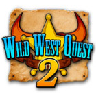 Wild West Quest: Dead or Alive oyunu
