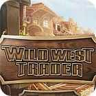 Wild West Trader oyunu