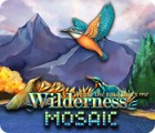 Wilderness Mosaic: Where the road takes me oyunu