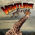 Wildlife Tycoon: Venture Africa oyunu