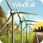 WindFall oyunu