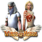 Wings of Horus oyunu