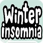 Winter Insomnia oyunu