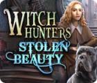 Witch Hunters: Stolen Beauty oyunu