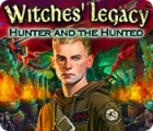 Witches' Legacy: Hunter and the Hunted oyunu