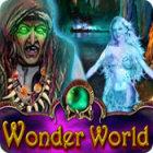 Wonder World oyunu