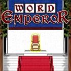 Word Emperor oyunu