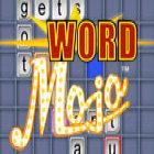 Word Mojo Gold oyunu