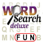 Word Search Deluxe oyunu