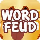Wordfeud oyunu