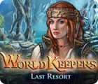 World Keepers: Last Resort oyunu