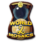 World Mosaics 2 oyunu