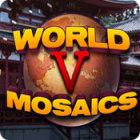 World Mosaics 5 oyunu