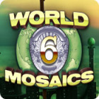 World Mosaics 6 oyunu