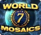 World Mosaics 7 oyunu