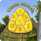 World Riddles: Secrets of the Ages oyunu