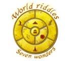 World Riddles: Seven Wonders oyunu